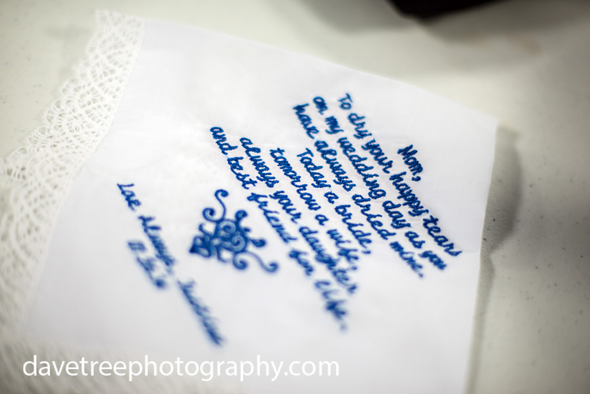 detroitlionsinspiredweddingsaginawmichiganweddingphotographers38