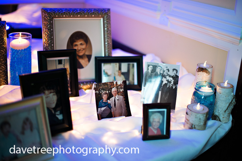 detroitlionsinspiredweddingsaginawmichiganweddingphotographers42