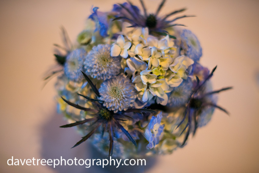 detroitlionsinspiredweddingsaginawmichiganweddingphotographers43