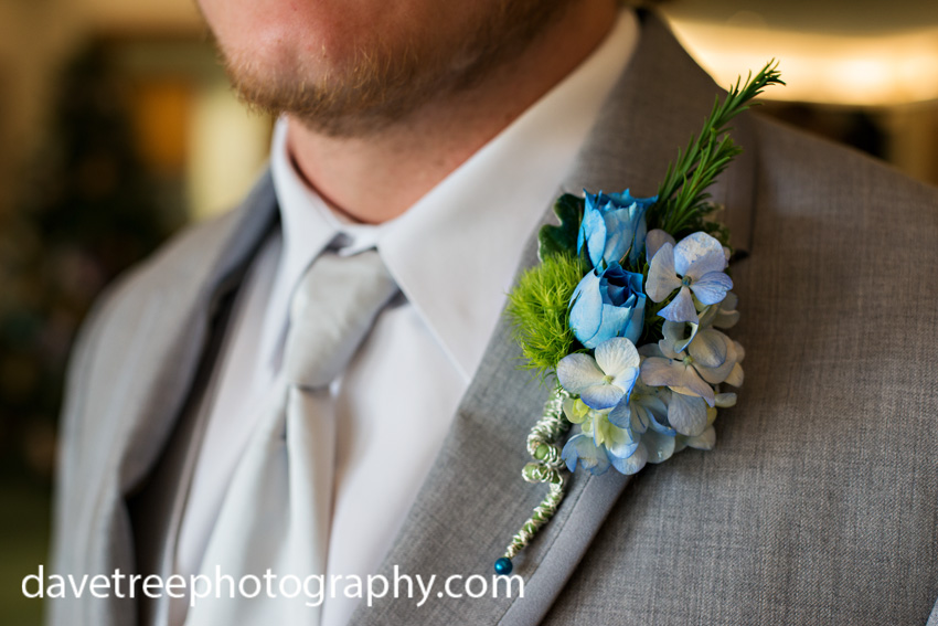 detroitlionsinspiredweddingsaginawmichiganweddingphotographers47