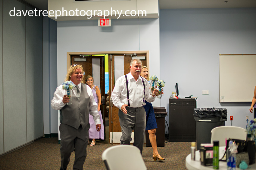 detroitlionsinspiredweddingsaginawmichiganweddingphotographers60