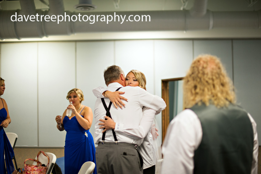 detroitlionsinspiredweddingsaginawmichiganweddingphotographers61