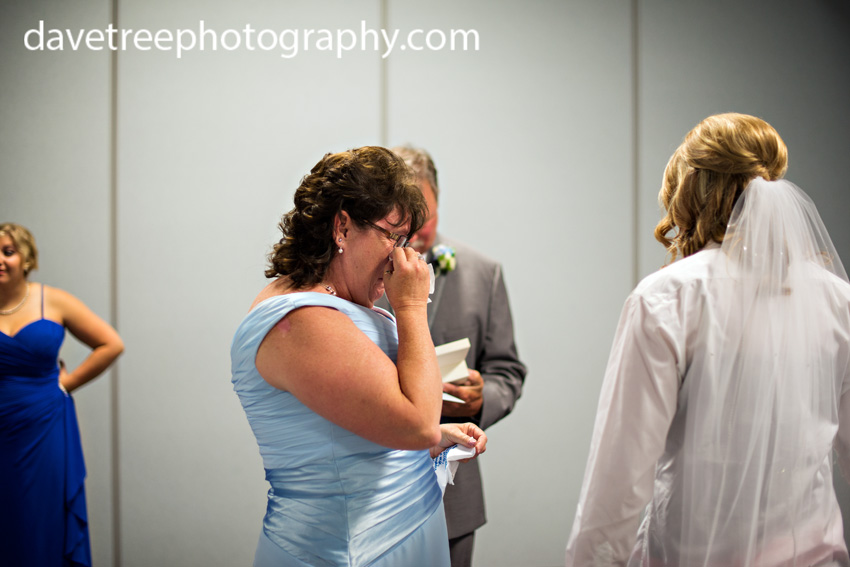 detroitlionsinspiredweddingsaginawmichiganweddingphotographers68