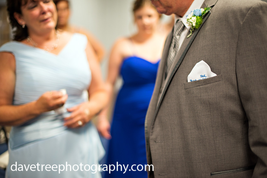 detroitlionsinspiredweddingsaginawmichiganweddingphotographers70