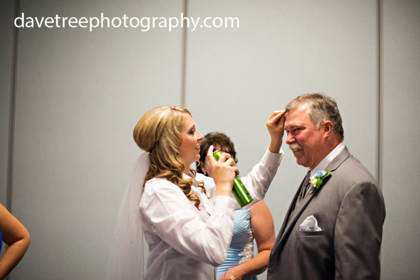 detroitlionsinspiredweddingsaginawmichiganweddingphotographers71