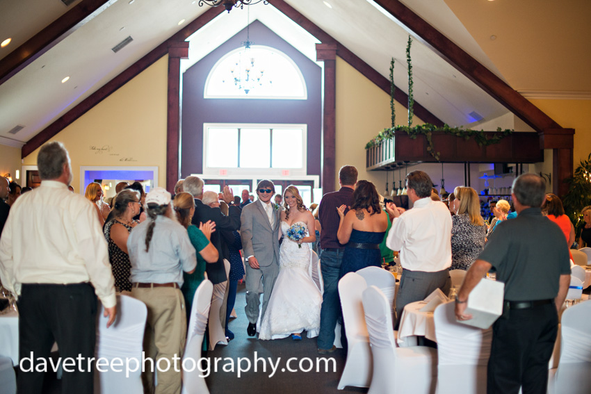 detroitlionsinspiredweddingsaginawmichiganweddingphotographers77
