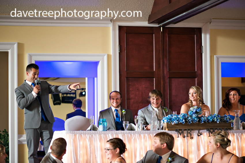 detroitlionsinspiredweddingsaginawmichiganweddingphotographers78