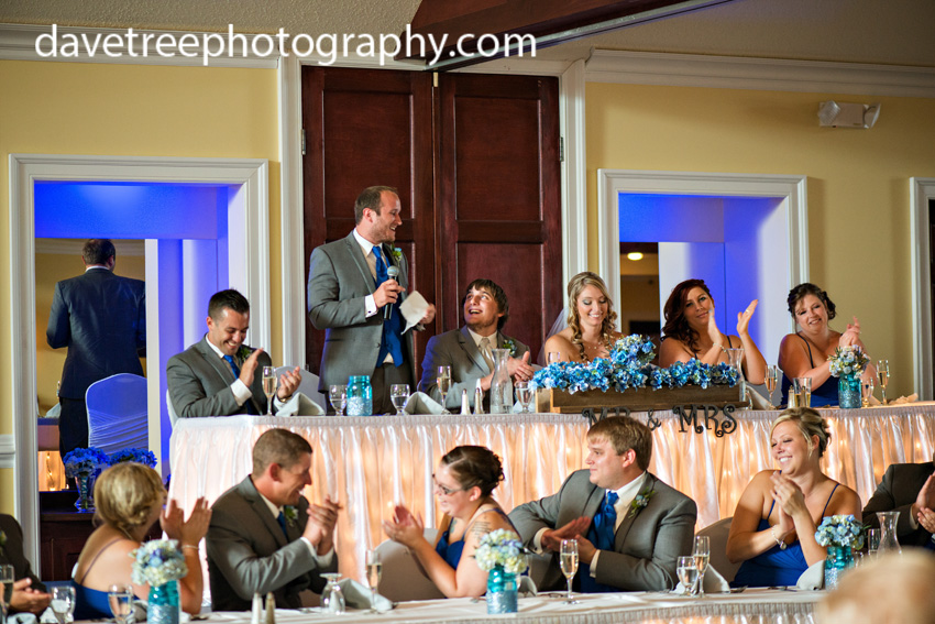 detroitlionsinspiredweddingsaginawmichiganweddingphotographers79