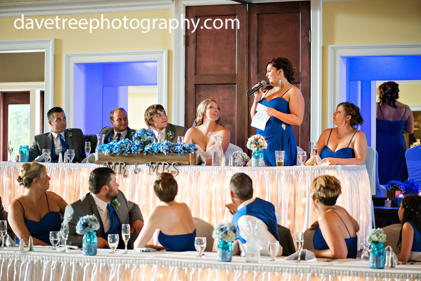 detroitlionsinspiredweddingsaginawmichiganweddingphotographers80