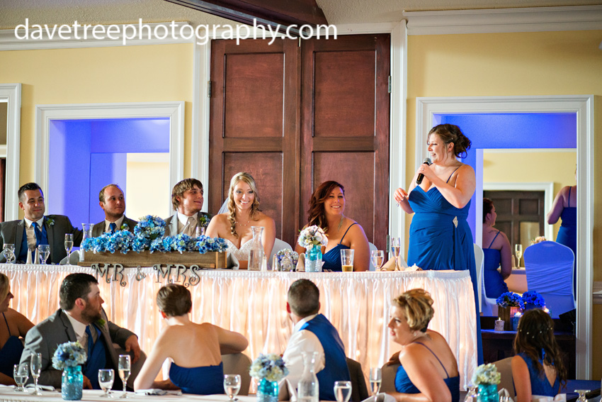 detroitlionsinspiredweddingsaginawmichiganweddingphotographers81