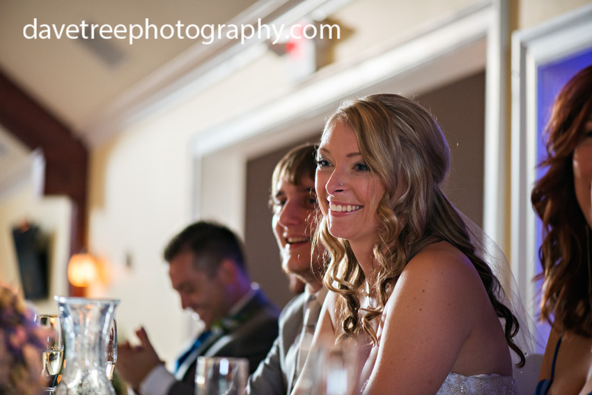 detroitlionsinspiredweddingsaginawmichiganweddingphotographers84