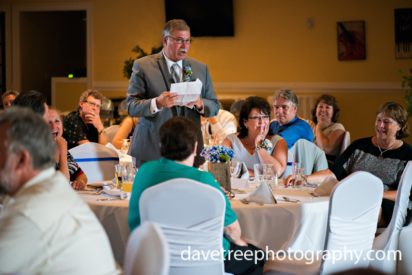 detroitlionsinspiredweddingsaginawmichiganweddingphotographers85
