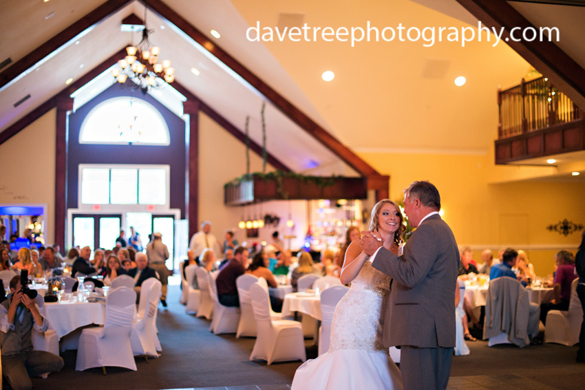 detroitlionsinspiredweddingsaginawmichiganweddingphotographers87
