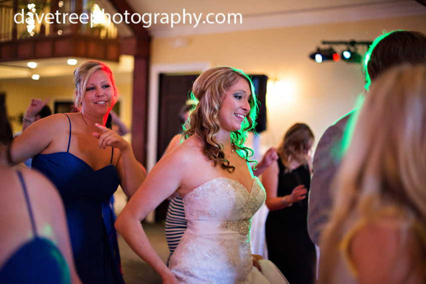 detroitlionsinspiredweddingsaginawmichiganweddingphotographers89