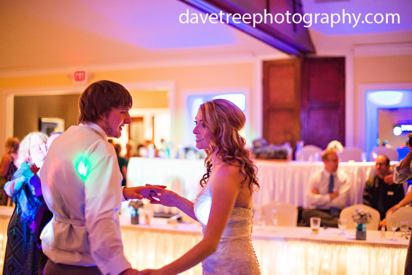 detroitlionsinspiredweddingsaginawmichiganweddingphotographers91