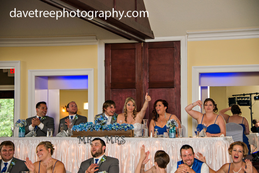 detroitlionsinspiredweddingsaginawmichiganweddingphotographers92