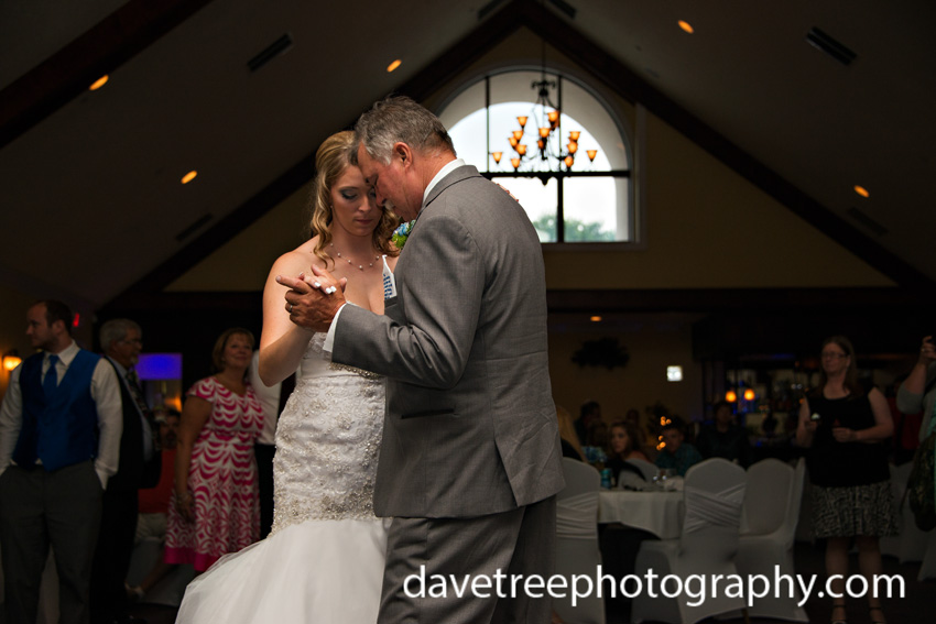 detroitlionsinspiredweddingsaginawmichiganweddingphotographers95