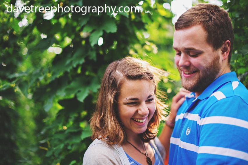 kalamazooengagementphotographymichiganphotographers02