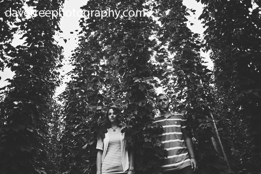 kalamazooengagementphotographymichiganphotographers07