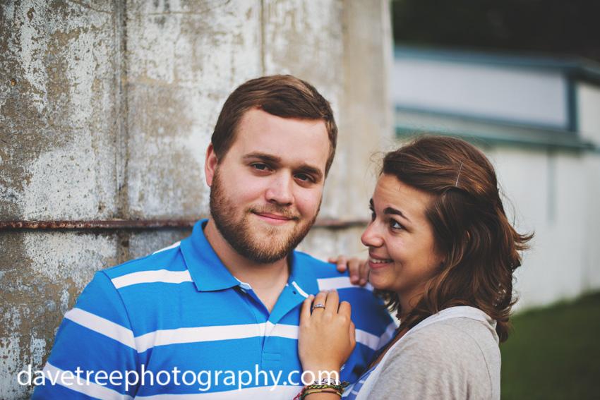 kalamazooengagementphotographymichiganphotographers09