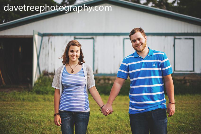 kalamazooengagementphotographymichiganphotographers12