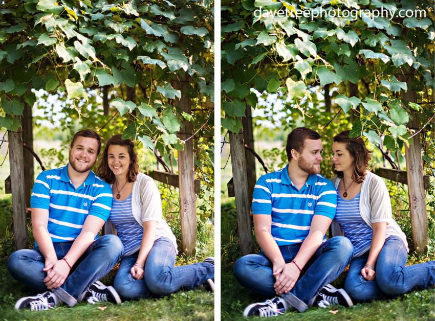 kalamazooengagementphotographymichiganphotographers13