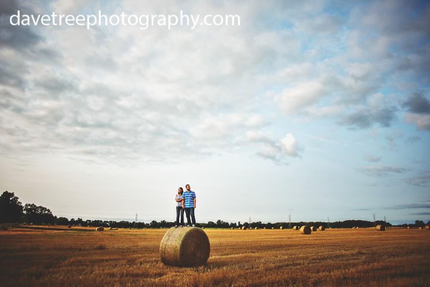 kalamazooengagementphotographymichiganphotographers16
