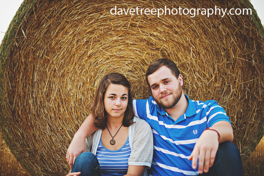 kalamazooengagementphotographymichiganphotographers18
