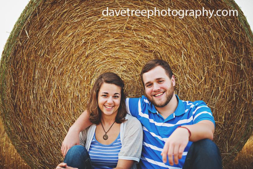 kalamazooengagementphotographymichiganphotographers19