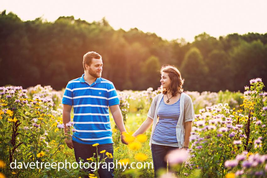 kalamazooengagementphotographymichiganphotographers21