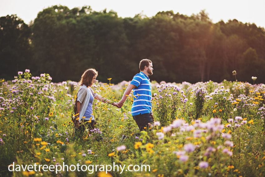 kalamazooengagementphotographymichiganphotographers23