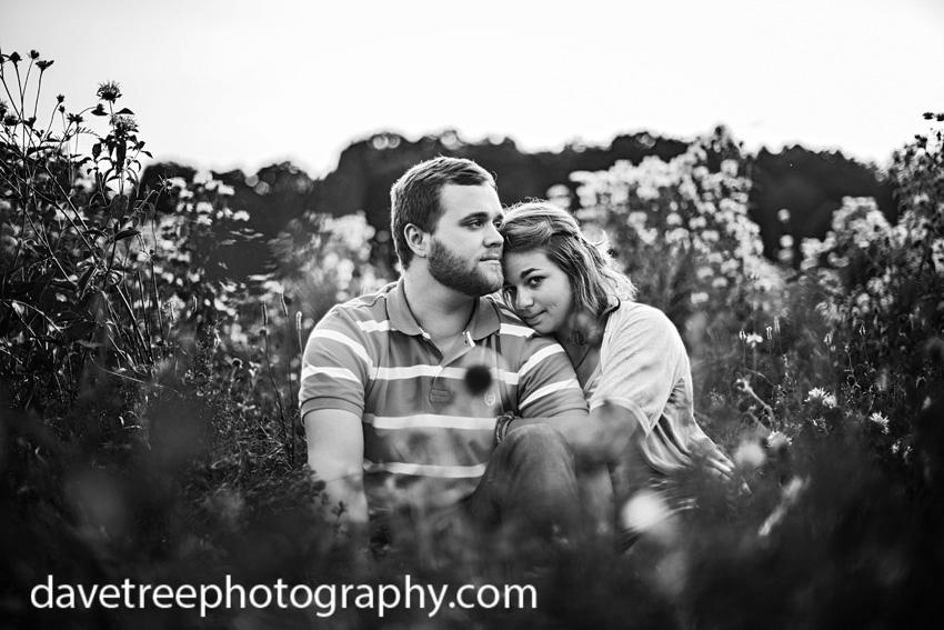 kalamazooengagementphotographymichiganphotographers28