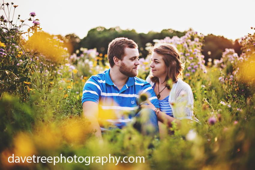 kalamazooengagementphotographymichiganphotographers29