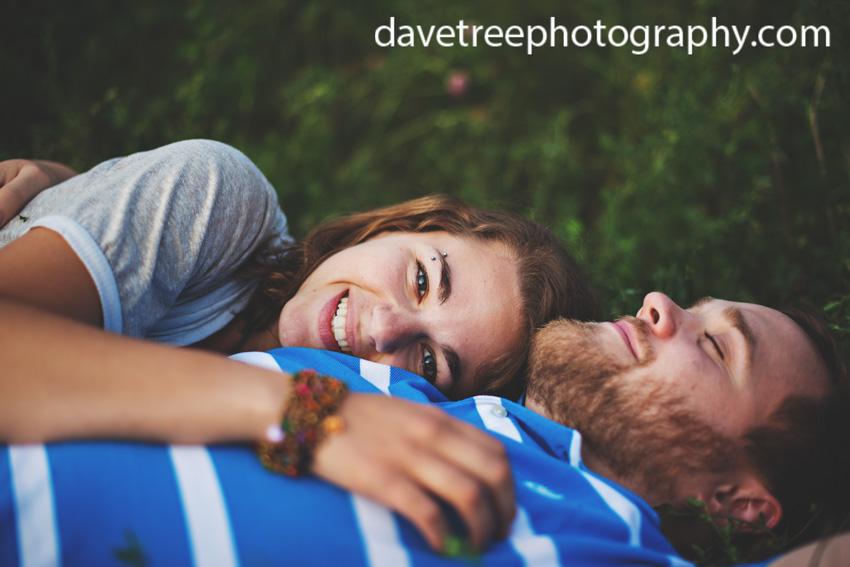 kalamazooengagementphotographymichiganphotographers30
