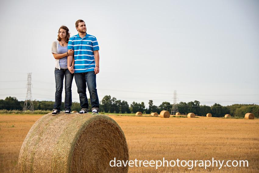 kalamazooengagementphotographymichiganphotographers39