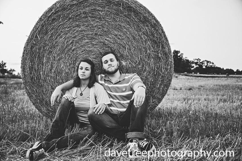 kalamazooengagementphotographymichiganphotographers40