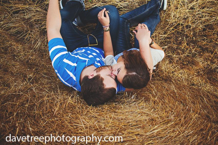 kalamazooengagementphotographymichiganphotographers41