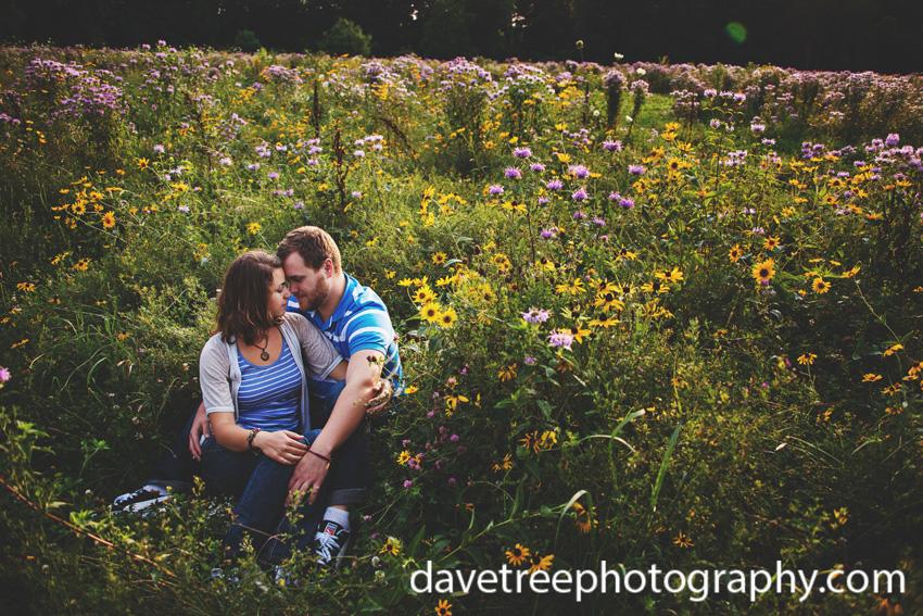 kalamazooengagementphotographymichiganphotographers43