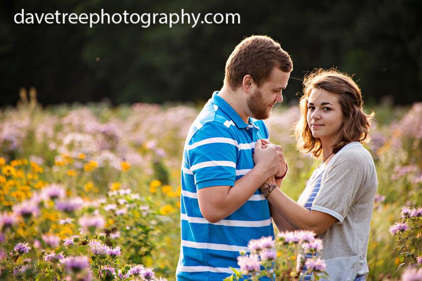 kalamazooengagementphotographymichiganphotographers45