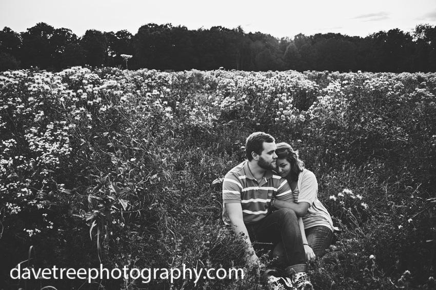 kalamazooengagementphotographymichiganphotographers47