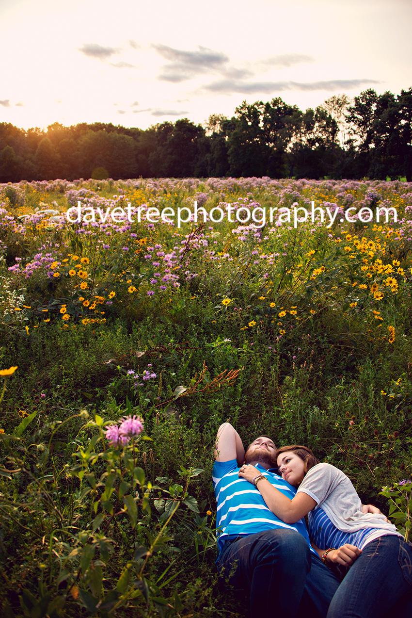 kalamazooengagementphotographymichiganphotographers49
