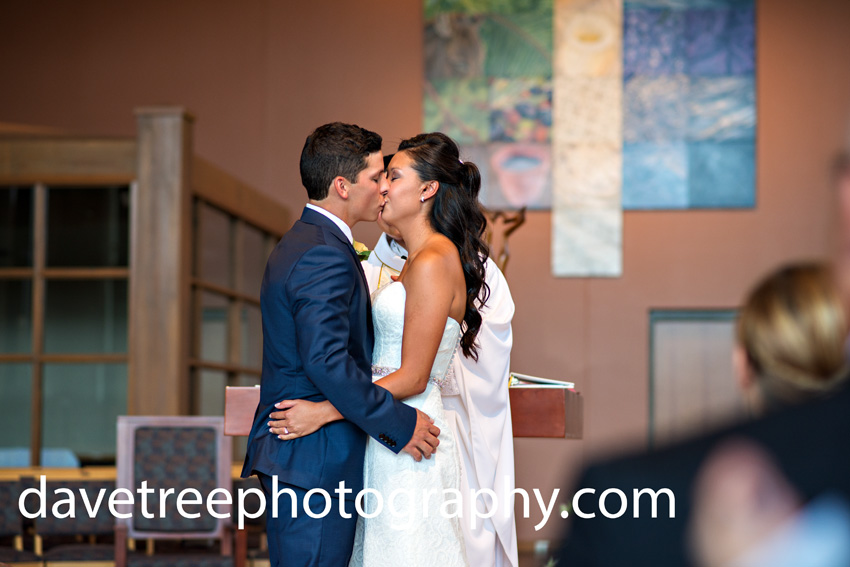 kalamazooweddingphotographersdestinationweddingsdavetreephotography06