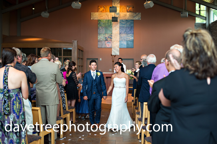 kalamazooweddingphotographersdestinationweddingsdavetreephotography11