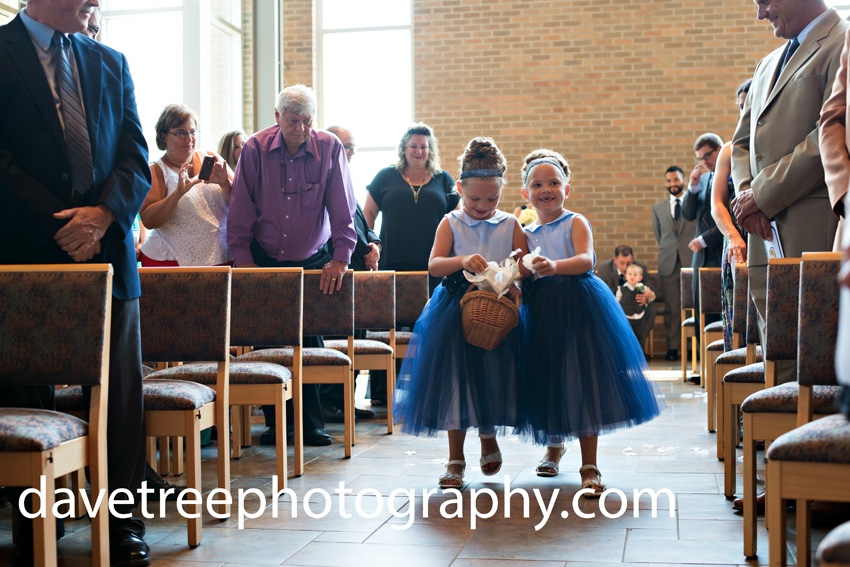 kalamazooweddingphotographersdestinationweddingsdavetreephotography12