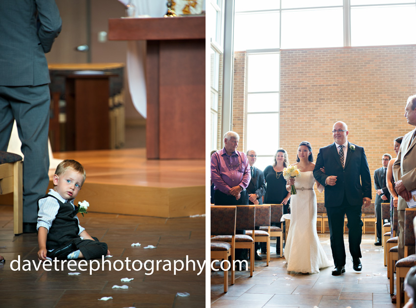 kalamazooweddingphotographersdestinationweddingsdavetreephotography14