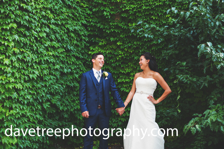 kalamazooweddingphotographersdestinationweddingsdavetreephotography17
