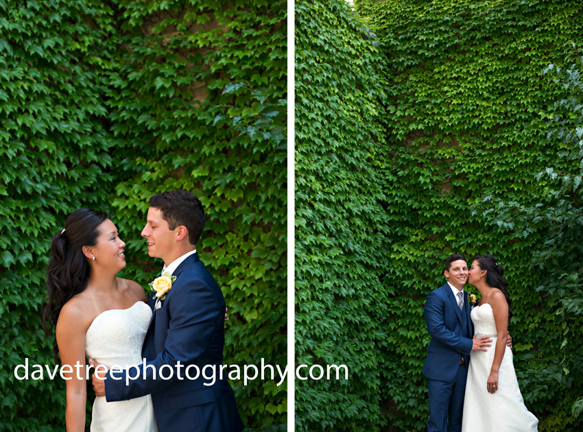 kalamazooweddingphotographersdestinationweddingsdavetreephotography18