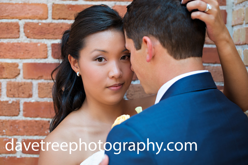 kalamazooweddingphotographersdestinationweddingsdavetreephotography20