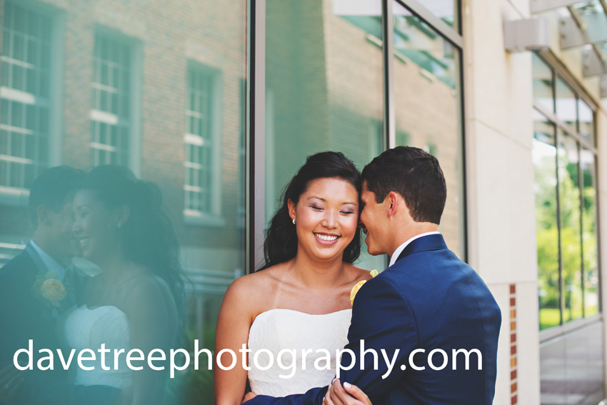 kalamazooweddingphotographersdestinationweddingsdavetreephotography22