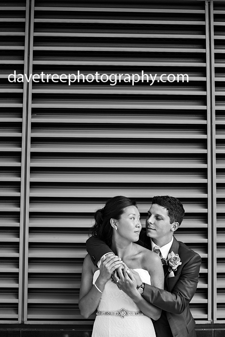 kalamazooweddingphotographersdestinationweddingsdavetreephotography23